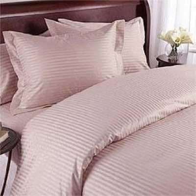Designer Bed Linen - 01 (Designer Bed Linen ()