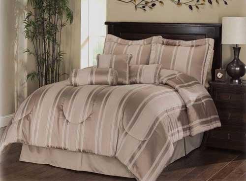 Designer Bed Linen - 03 (Designer Bed Linen ()