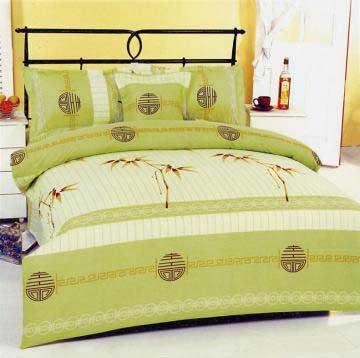Designer Bed Linen - 05 (Designer Bed Linen ()