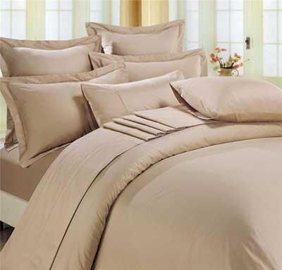 Designer Bed Linen - 06 (Designer Bed Linen ()