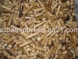 din plus wood pellets ukrainian origin manufacturer in cluj napoca romania id 2215371. Black Bedroom Furniture Sets. Home Design Ideas