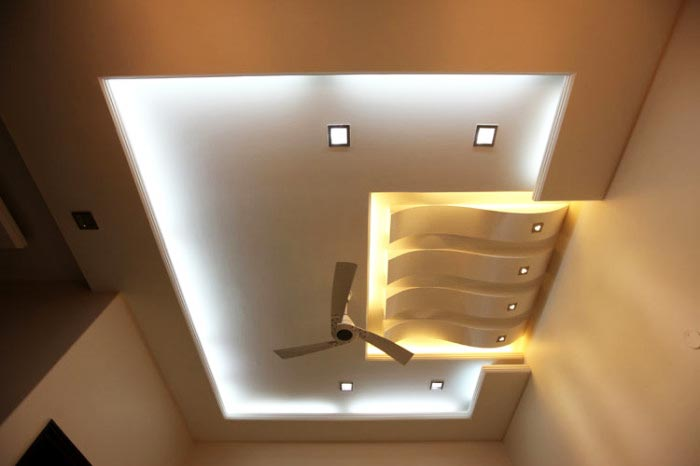 services gypsum false ceiling designing services from