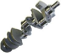 industrial crankshafts