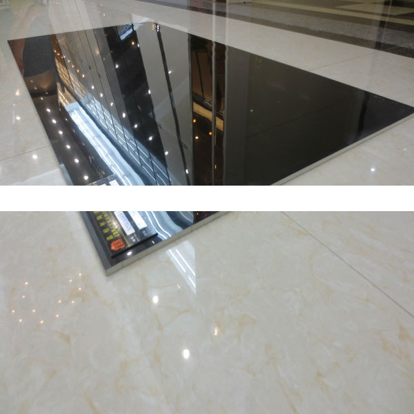 Ceramic Tile Manufacturer In Gujarat India By The Five Elements Id