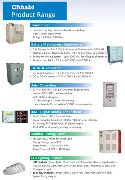 led lighting product manufacturer in jalgaon maharashtra india by
