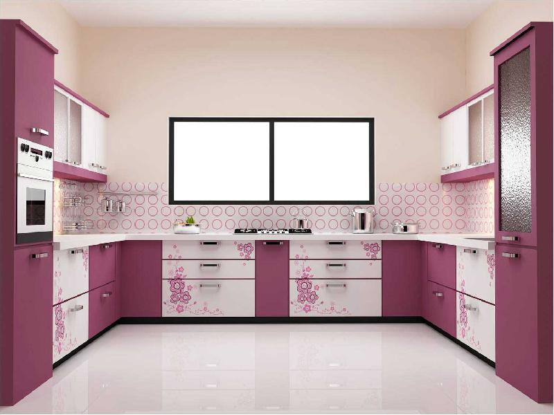 Kitcnehen Furniture Designe Manufacturer In Assam India By K7 Lifestyle Id 2540876