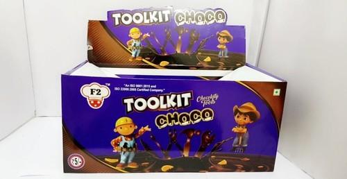 Toolkit Choco