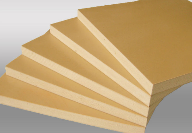 Wood Polymer Composite Board : Wood plastic composite wooden ceiling plywood boards