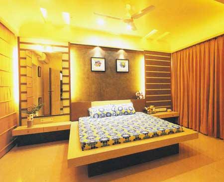 Bed-Room Furniture - 02 (Bed-Room Furniture -)