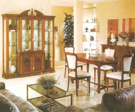 Dining Room Furniture (Dining Room Furnitur)