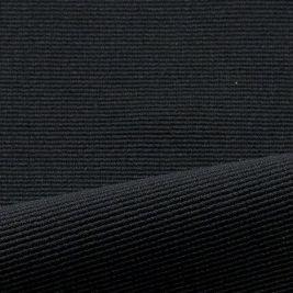 Men's Sportswear (DOBBY LYCRA)