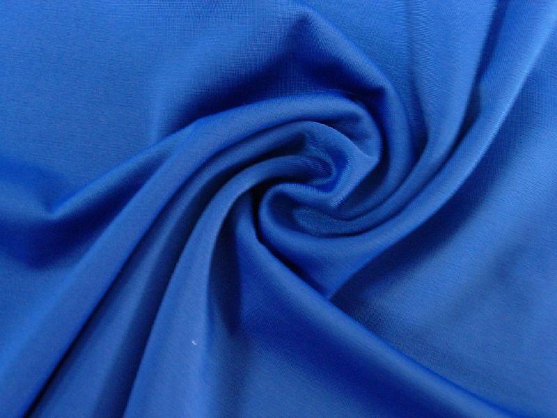 swimwear fabric (swimwear lycra)