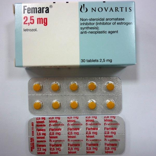 Fempro Canada