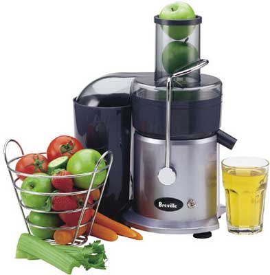 Juicer Mixer Grinder Wholesale Suppliers In Delhi India By Surya Home Collection Id 2050777