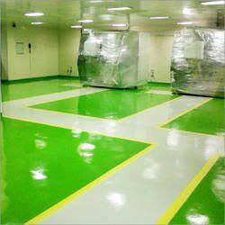 Epoxy Flooring (1)