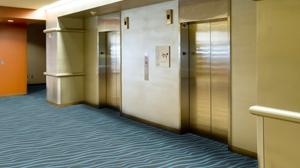 Broadloom Carpets Aqua