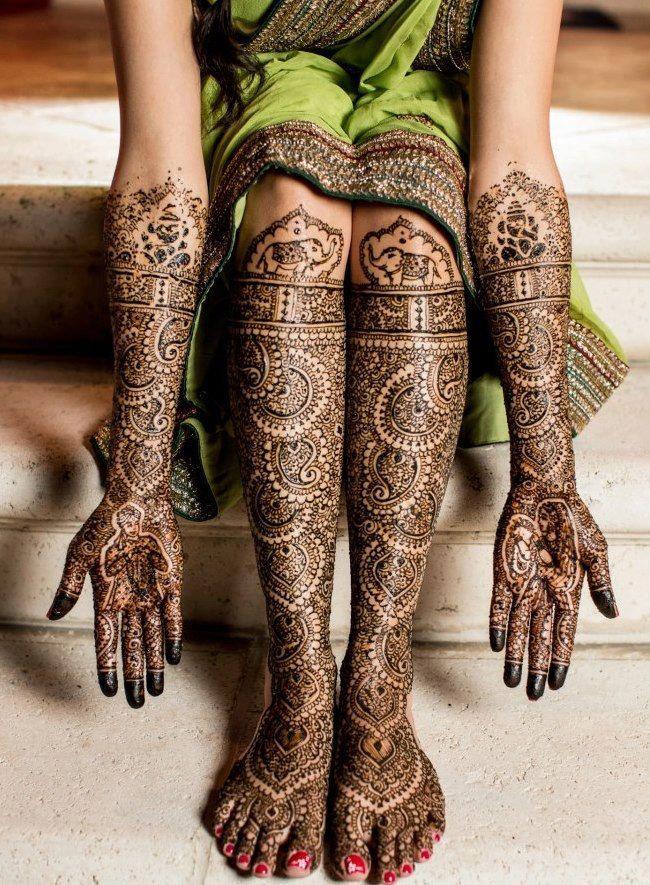 Body Art Henna Manufacturer In Pali Rajasthan India By Moli Henna Industries Id 2077642