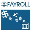 Payroll Management System Software
