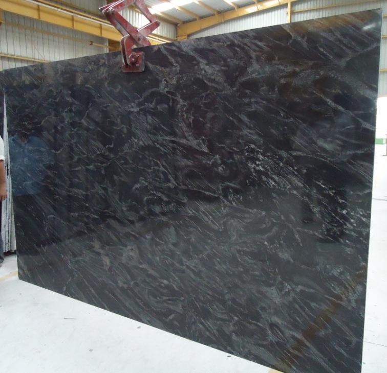 black forest granite wholesale suppliers in tamil nadu. Black Bedroom Furniture Sets. Home Design Ideas