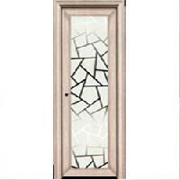 imported aluminium bathroom doors Wholesale Suppliers in Delhi India