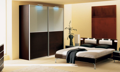 Home Styles Furniture Manufacturer In Madhya Pradesh India By Wagon