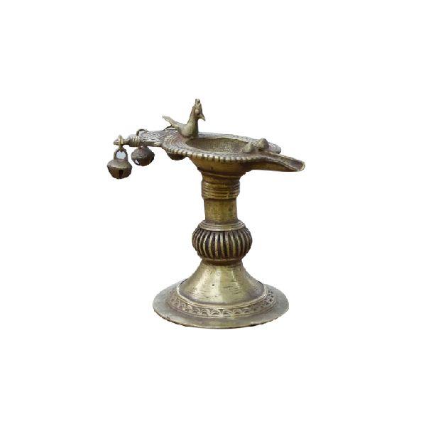 Brass Oil Lamp Manufacturer In Jodhpur Gujarat India By Lalji