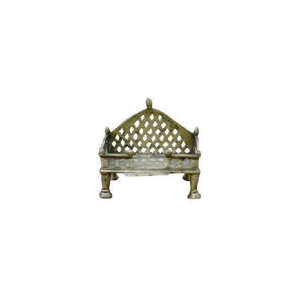Brass Stand Manufacturer In Jodhpur Gujarat India By Lalji