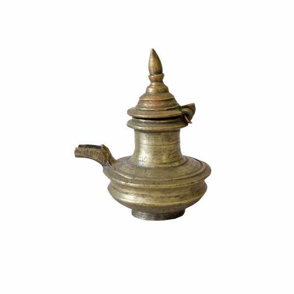 Oil Pot Manufacturer In Jodhpur Gujarat India By Lalji Handicrafts