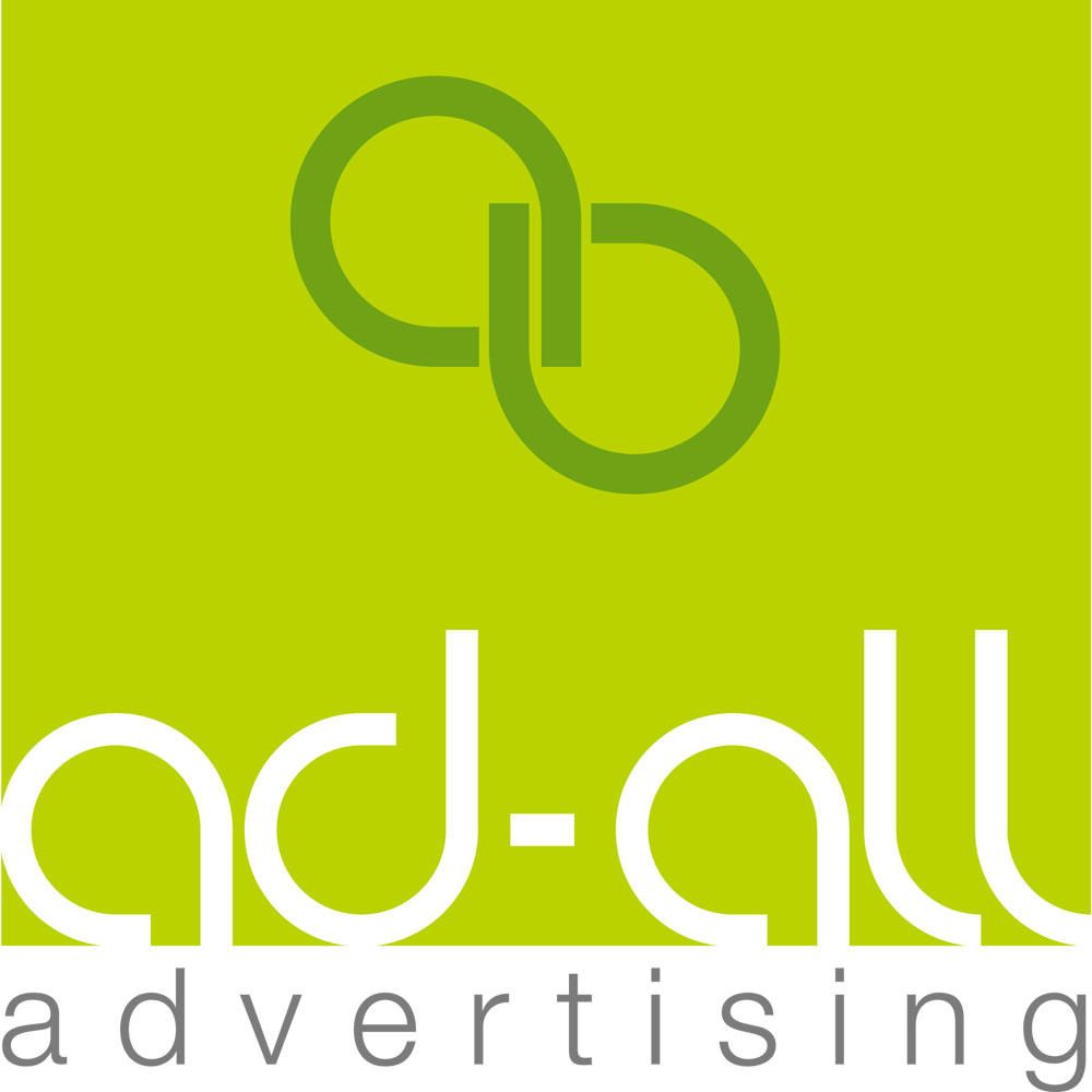Web Design And Web Development Manufacturer In Kollam Kerala India By Adall Advertising Id 2138669
