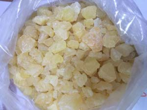 Ethyl0ne(big crystal) (ET51920)