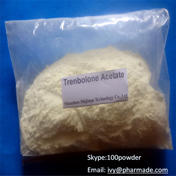 Making steroids from raw powder steroids drugs definition