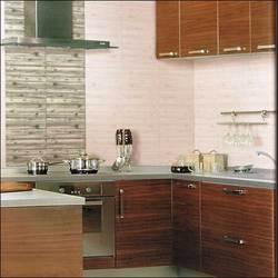 Designer Kitchen Tiles Manufacturer In Delhi India By Eon Interior Products Pvt Ltd Id 3846656