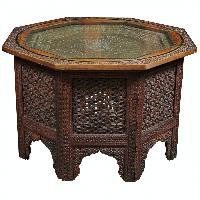 Carved Teak Rosewood Furniture Wholesale Suppliers In Bangalore