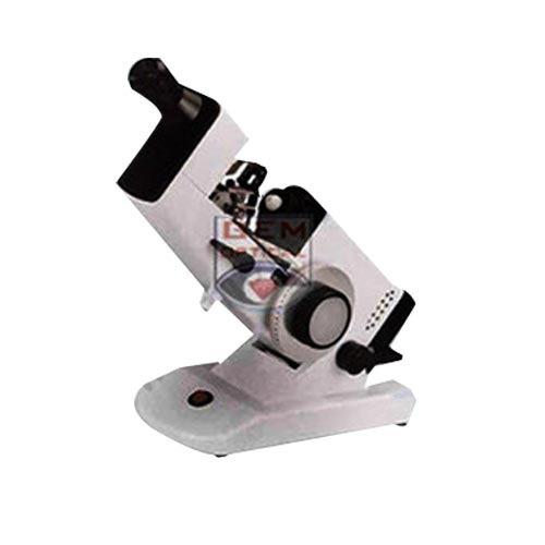 Ophthalmic Lensmeter