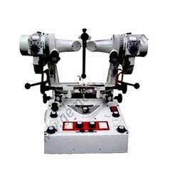 Ophthalmic Synoptophore (GEM-2981)
