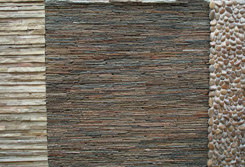 Natural Ledge Stone Wall Panel Cladding Tiles Manufacturer