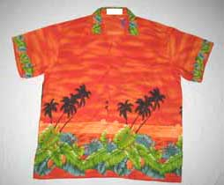 Hawaiian Shirts (05)