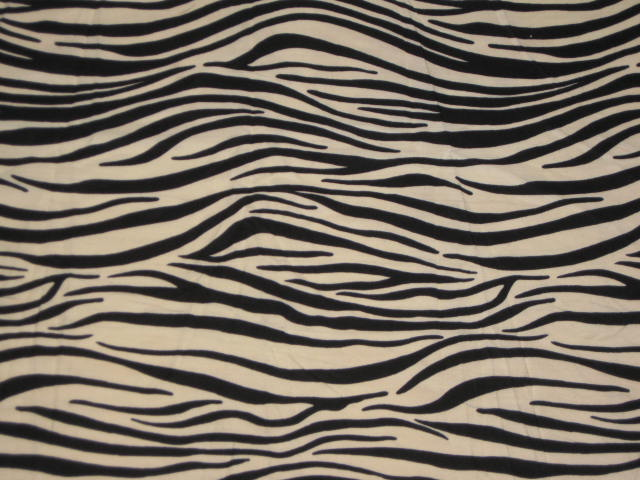 Polyester knitted lycra fabric 2 (Polyester lycra fabr)