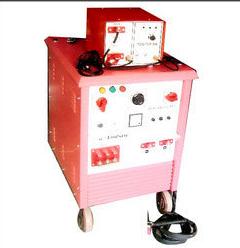 tig welding machines