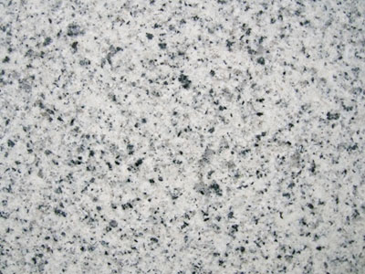 Buy China White Granite Stone From Belim Marble Private Limited