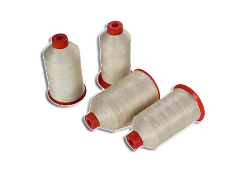 Buy Ptfe Sewing Thread from M/s  Harshdeep Industries