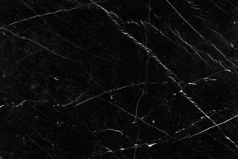 Black Marquina Marble Slab Manufacturer Amp Manufacturer