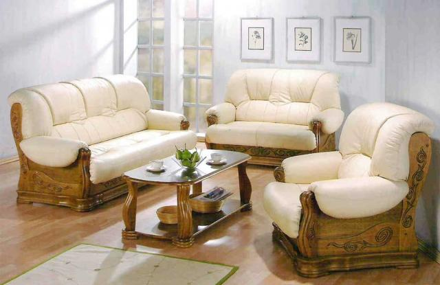 Atlantica Sofa Set Manufacturer Inmumbai Maharashtra India