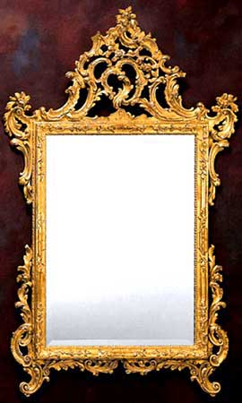 Picture Frames India Frameswalls
