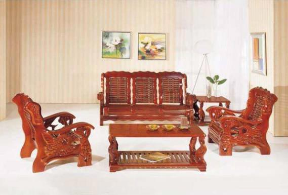 Wooden Sofa Set Manufacturer In Bikaner Rajasthan India By