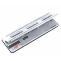Binding Strip (Desktop Velobinder®)