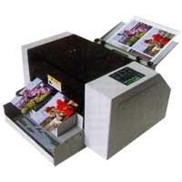 Card Slitter (S-400)