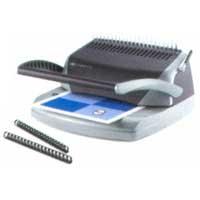 Desktop Comb Binder