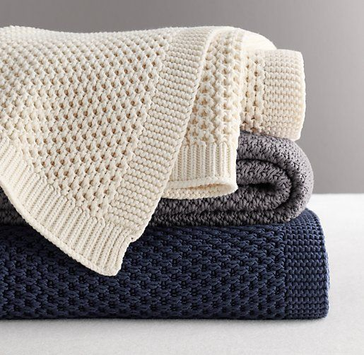 Knitted Throws Manufacturer In Ludhiana Punjab India By Satyam Yarns