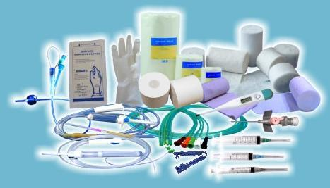 surgical products manufacturer in ahmedabad gujarat india by varni